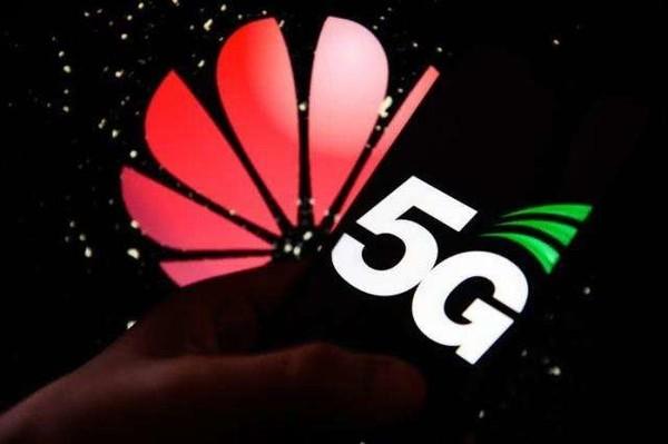 美国政府正在做最后努力 试图说服英国拒绝华为5G