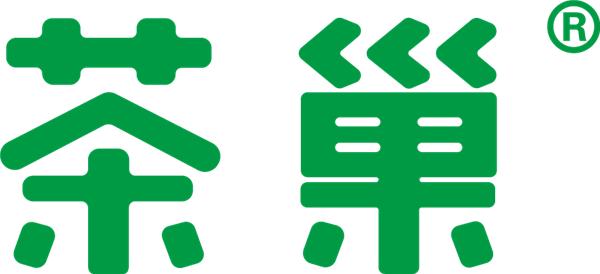 """""""哥弟餐饮""""成为福建电视台2020""""品牌福建""""新春贺岁互动合作伙伴"""