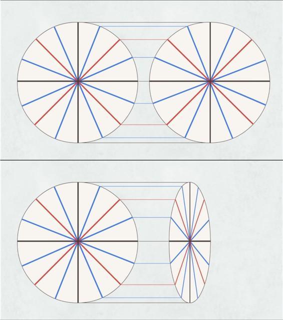 cad2010教程 CAD认证