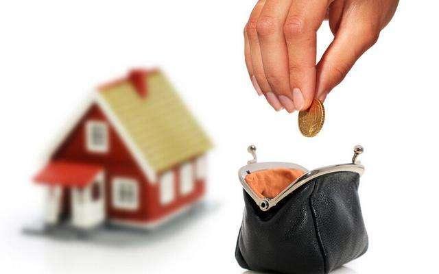 房产税出台前,楼市会否出现二手房抛售潮?