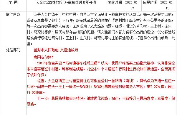 登封经济总量_登封少林寺图片