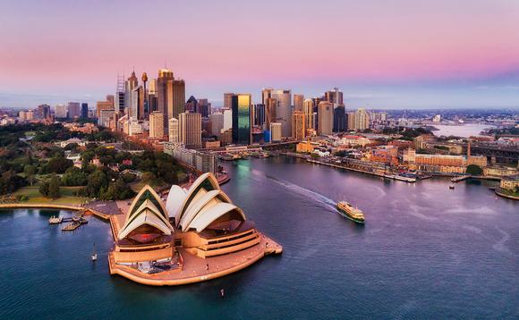 中国留学生在美国大学毕业,打算去澳洲读研,需要考雅思吗?