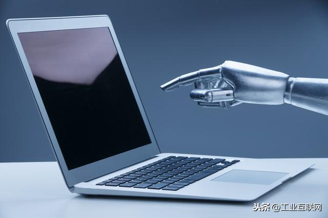 2020年人工智能产业发展的挑战