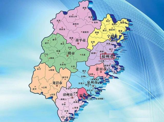 gdp千亿县_四川这个gdp 千亿 的区县,最新规划征求意见中