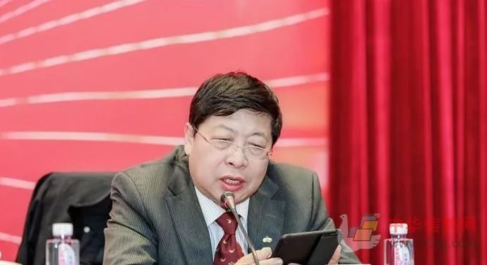 中国信鸽协会2019年全国工作会议圆满结束