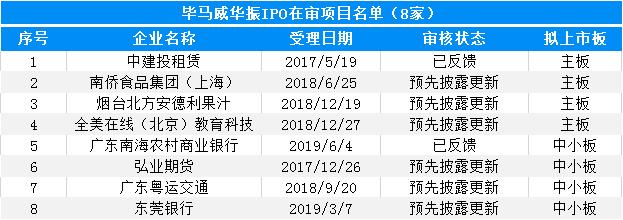 会计师事务所实习报告_最新:会计师事务所IPO在审项目排行榜(附全名单)_申请报告