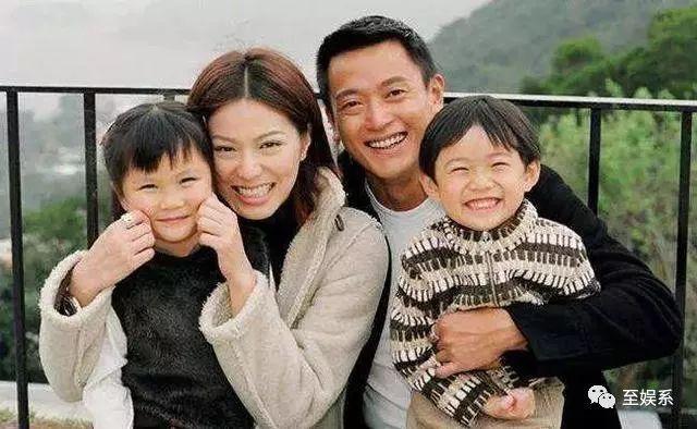 58岁男演员程思寒去世原因 程思寒代表作品介绍