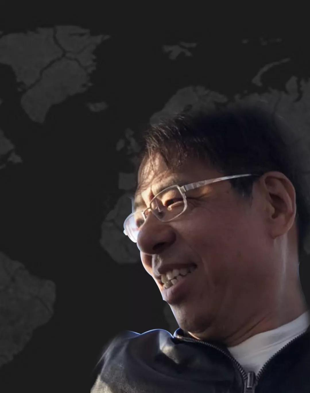 中国艺术名家吴俊锋世界邮票全球发行