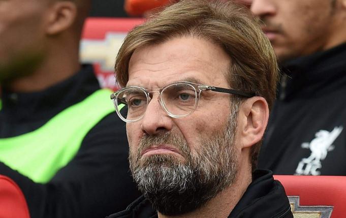 原创            利物浦曾花费3250万镑买他,如今2个赛季1球,难怪名嘴这样怒骂他