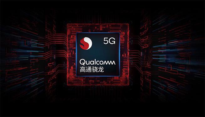 5G飞入寻常百姓家!2020年首款真香机Redmi K30 5G开售