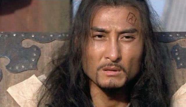 在水浒传中,如果宋江不接受招安,梁山好汉将面临怎样的结局