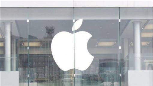 原创             要求协助解锁枪击案疑犯iphone,美国美司法部又和苹果杠上了!