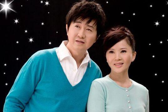 她曾嫁给侯耀文,还被付笛生宠爱了四年,独自抚养三个孩子长大!