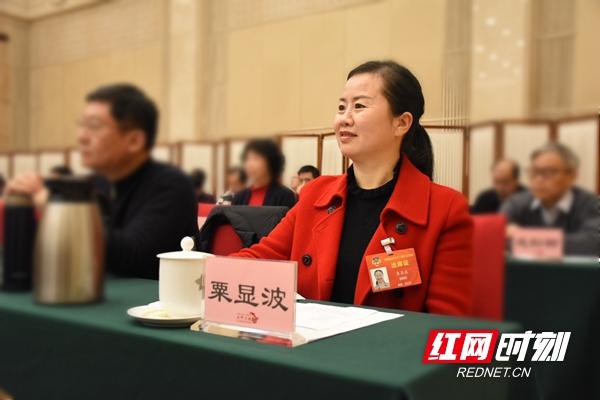 http://www.weixinrensheng.com/lvyou/1446151.html