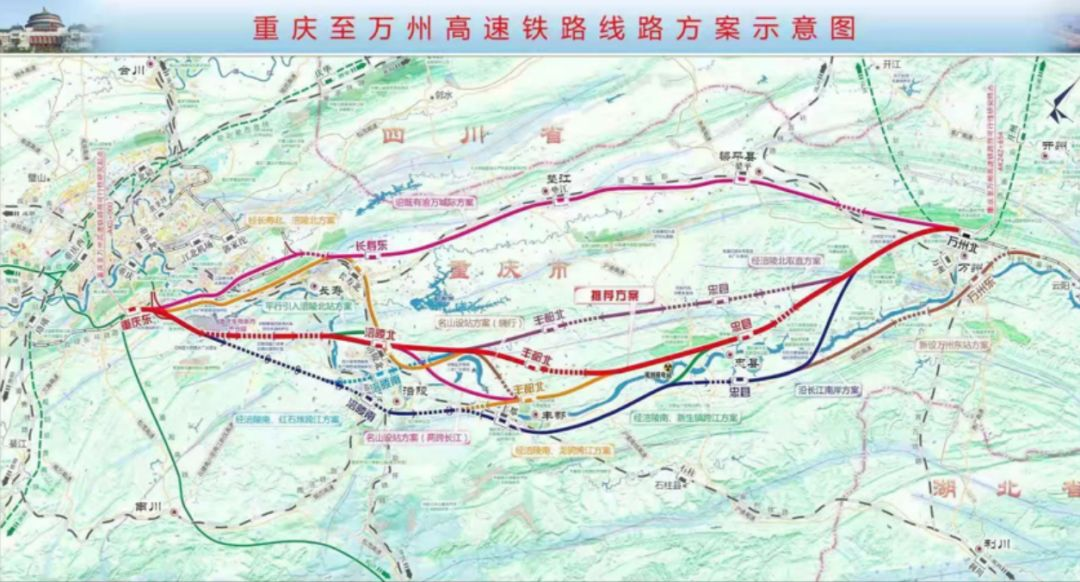 http://www.cqjhjl.com/nenyuanzhizao/179372.html