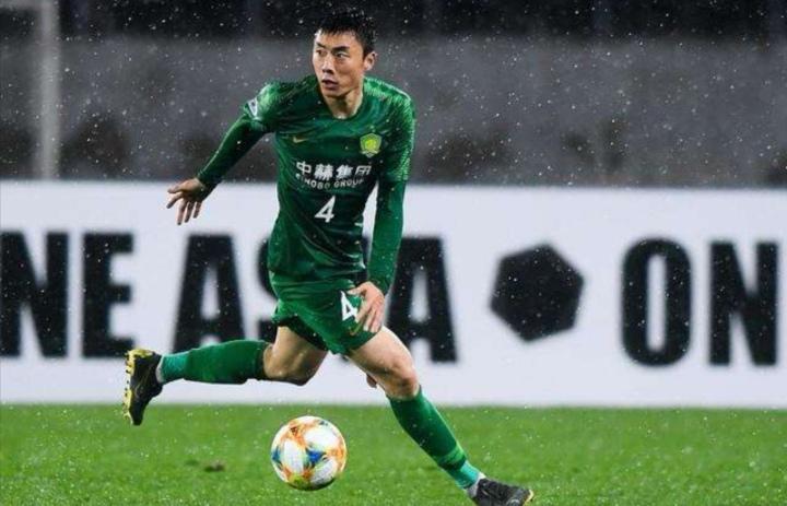 各取所需,北京国安与广州恒大进行互换球员交易