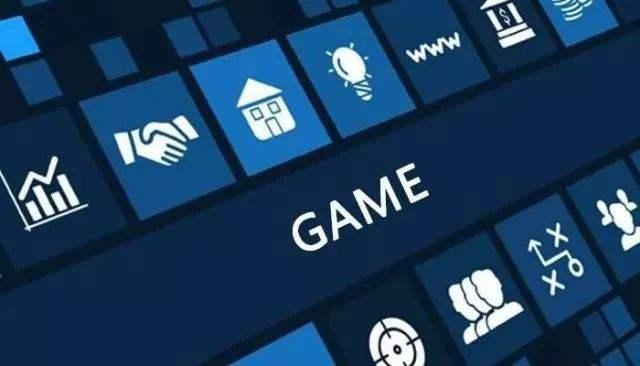 一年倒闭近2万游戏企业!游戏版号的严控,将使游戏市场精品化?_审批