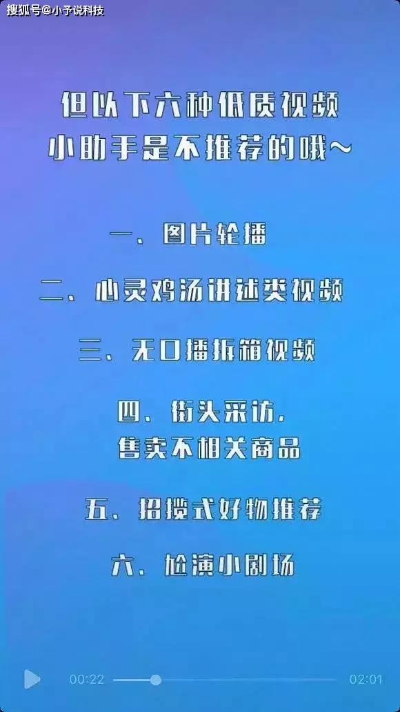 华云曲谱_华云数据集团照片