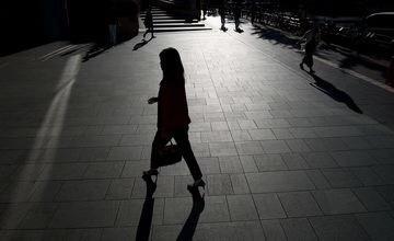 外媒警告日本女性:你们的积蓄在去世前20年就会用光