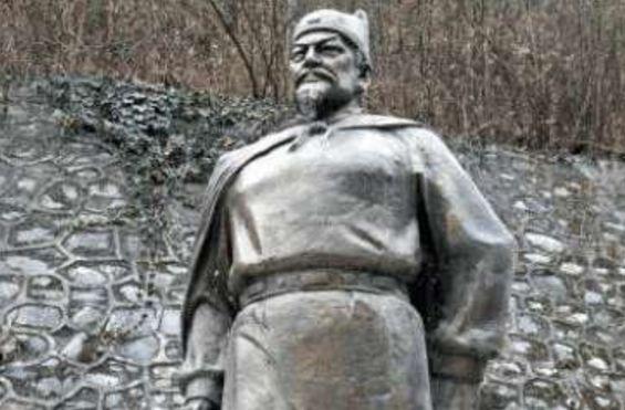 """原创            朱元璋为何用""""铁血手段""""治理朝廷? 原来是胡惟庸惹的祸"""
