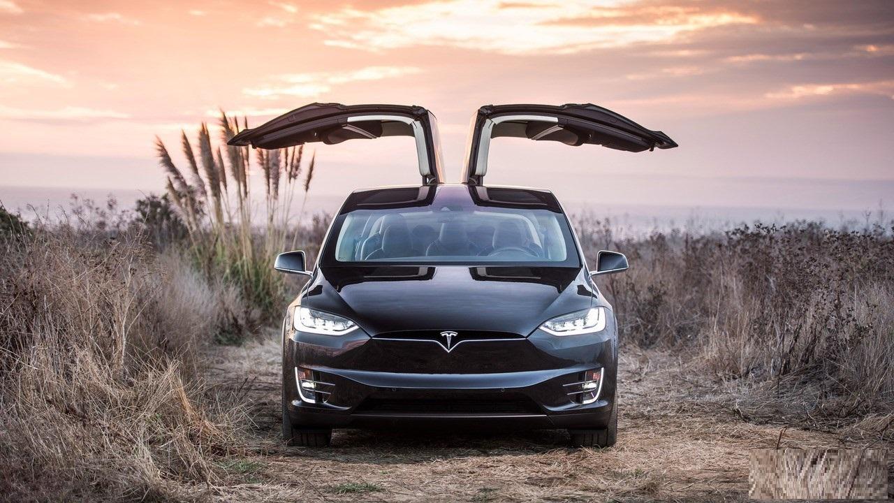 特斯拉会不会抢食国内新能源汽车品牌的份额?中国车企如何