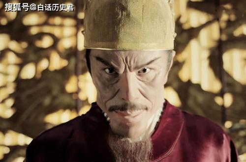原创             史上得天下最正者,为什么是明太祖朱元璋?