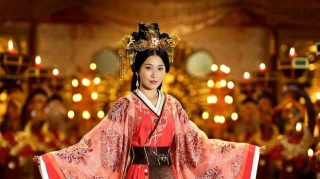 <b>王娡儿子汉武帝在历史上叱咤风云,她的三个女儿命运如何</b>