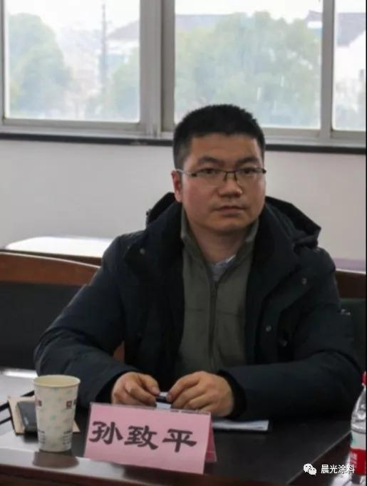 晨光集团董事长_中国航天南京晨光集团