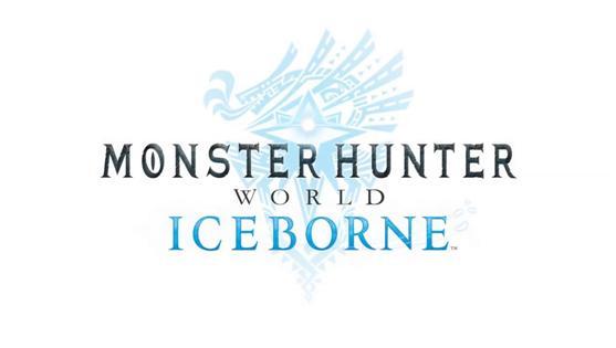 论坛发布《怪物猎人世界:冰原》PC版卡顿原因及应对方法