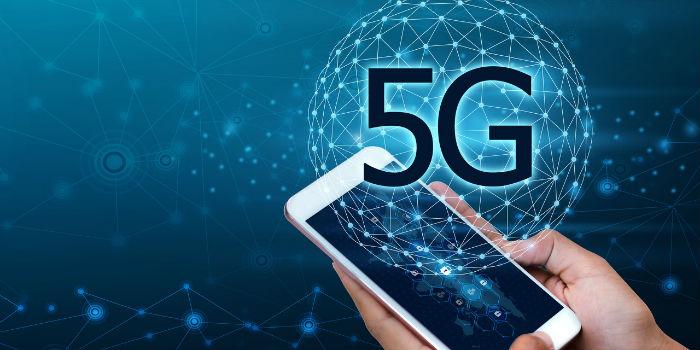 中国电信:5G手机客单价低于2500元 手机厂商机会来了