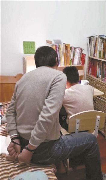 不写作业就去要饭,当父母口头威胁成为日常,羞耻感会毁了孩子