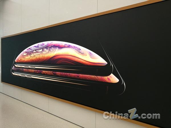 分析师:苹果iPhone 12系列或将提升至6GB RAM