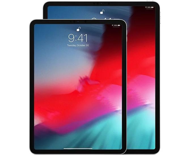 传5G iPad将采用毫米波技术,或在10月发布