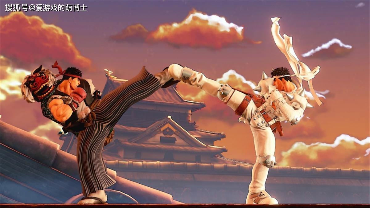 跆拳道比赛引入血条系统会如何?真实版格斗游戏在韩国出现