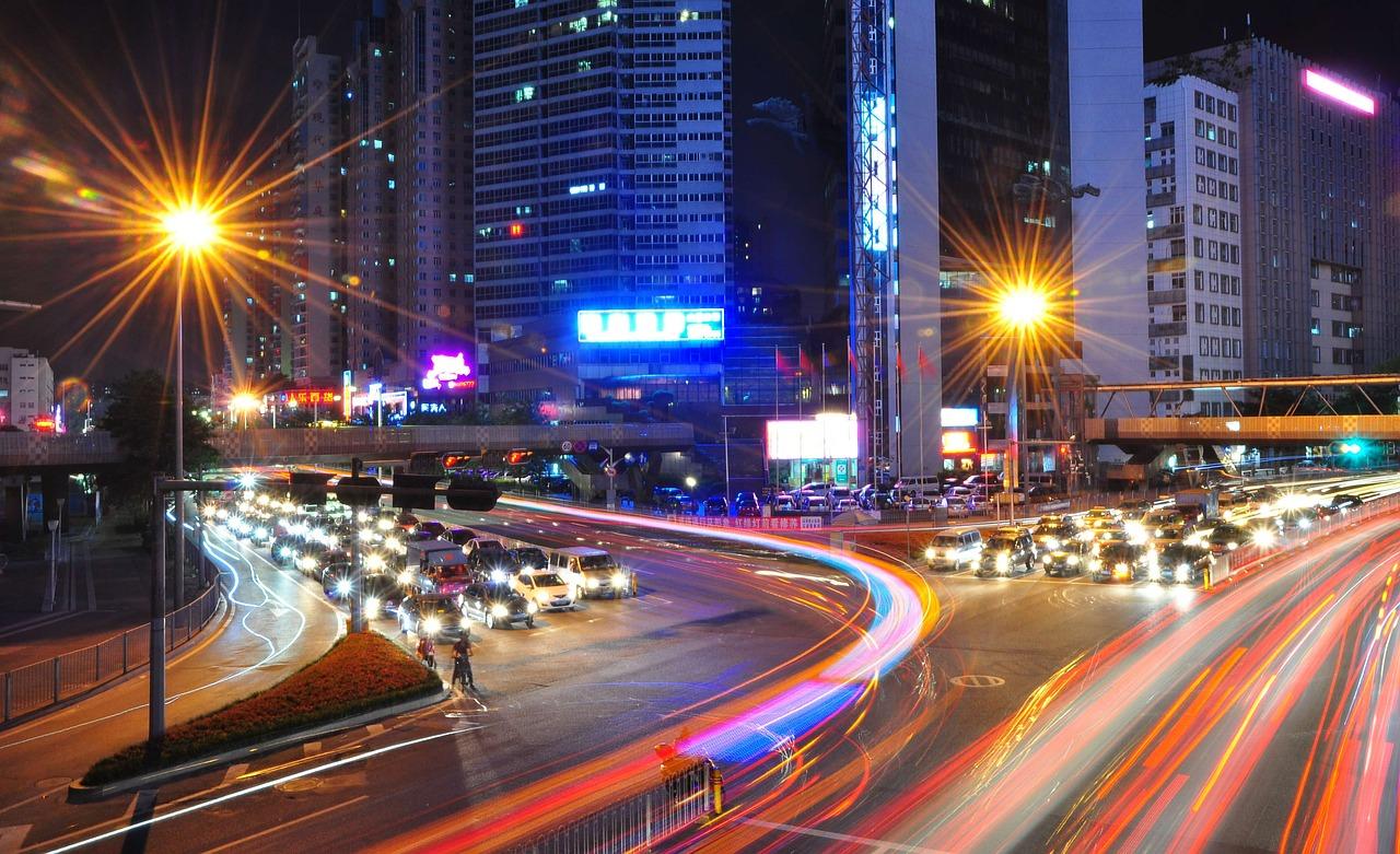 深圳要建二手房价格指导机制,一夜狂涨30万终于要成历史?