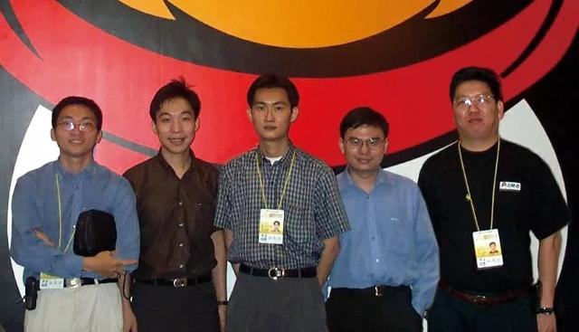 http://www.weixinrensheng.com/kejika/1445720.html