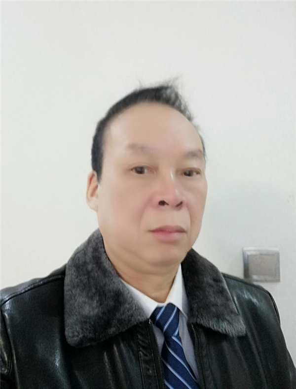 """【""""雪松岭林业""""成为福建电视台2020""""品牌福建""""新春贺岁互动合作伙伴】图4"""