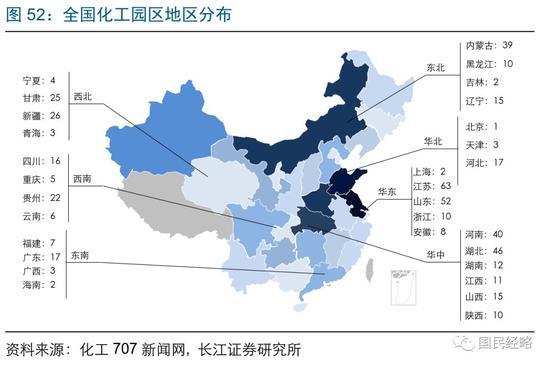 广东gdp超韩国_2019年广东省GDP将超韩国,领先550亿,全面超越亚洲四小龙
