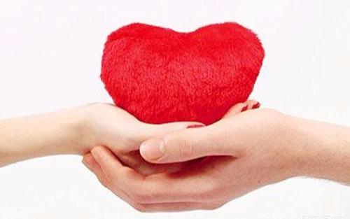 原创男子心梗身亡,6个生活习惯损伤心脏,防心梗要做好这四件事