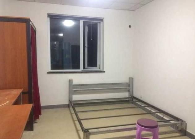 20平的出租房,经过简单装修后,房东都怀疑自己走错屋了_卫生间