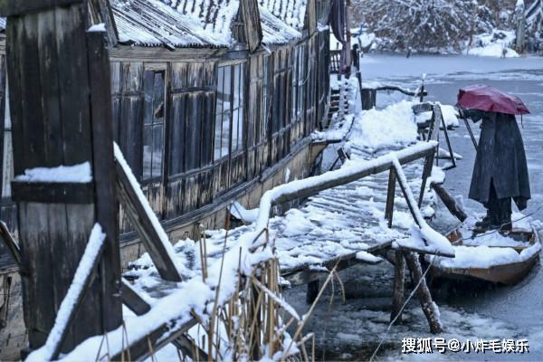 印控克什米尔北部发生雪崩 四名印度军人和五名平民丧生