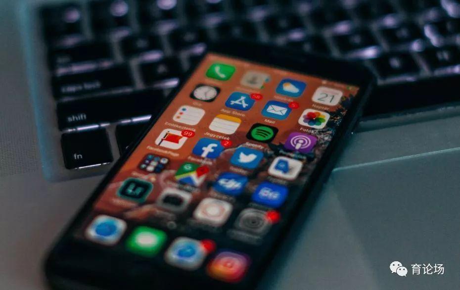 江西11選5群二維碼:西瓜視頻《頭號英雄》收官 超14億人次參與在線知識答題
