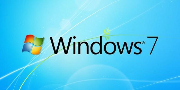 [图]Windows7正式落幕:月度更新汇总定格在KB4534310