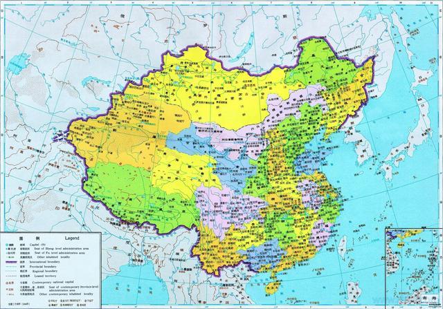 黑龙江省各市人口_黑龙江各市人口数量排名,黑龙江各市人口数据统计分析