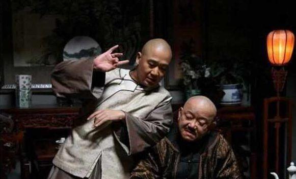 原创            嘉庆皇帝杀死和珅之后为啥后悔了?和珅给嘉庆写的遗言说明一切!