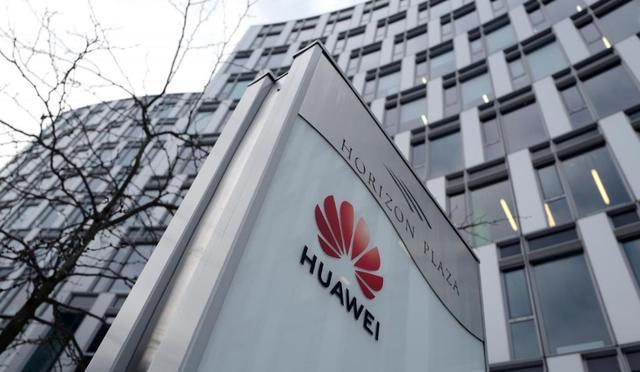 """华为迎来""""新年礼"""",海外市场""""三连破冰"""",5G将再获发展?"""