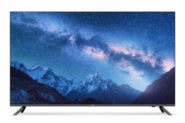 55英寸电视选购两难:要画质就得3500元,同时1800元的也挺香