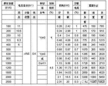 佛山SEO培訓課程_網站優化公司-[優幫seo]