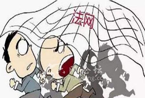 金寨县公安局刑侦大队成功破获系列盗窃电瓶案