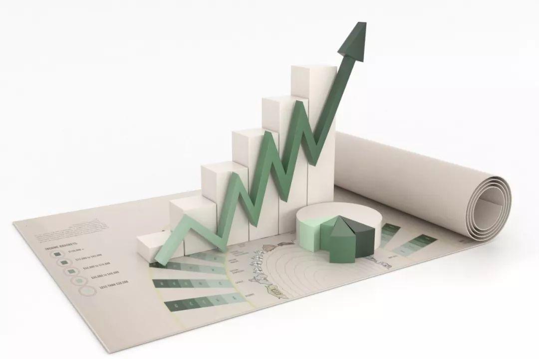 华为引入投融资伙伴,华为将做好生态管理及生态信用建设(图1)